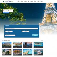 Hottest Travel Website Script