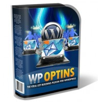 WP Easy Optin Plugin